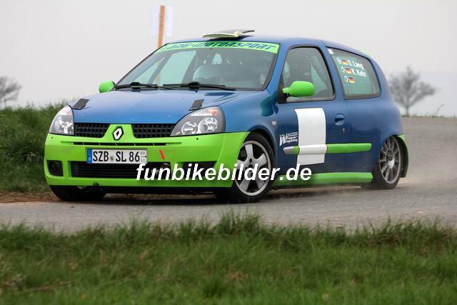 Rallye-Fruehjahrstraining-Schneppendorf-2014_0100