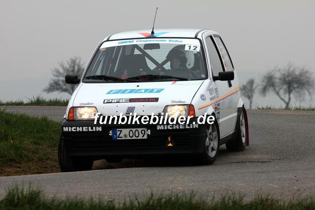 Rallye-Fruehjahrstraining-Schneppendorf-2014_0101