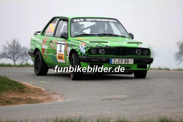 Rallye-Fruehjahrstraining-Schneppendorf-2014_0102
