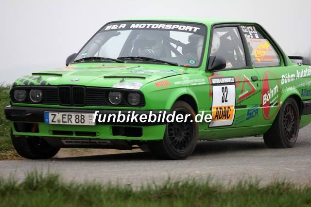 Rallye-Fruehjahrstraining-Schneppendorf-2014_0103