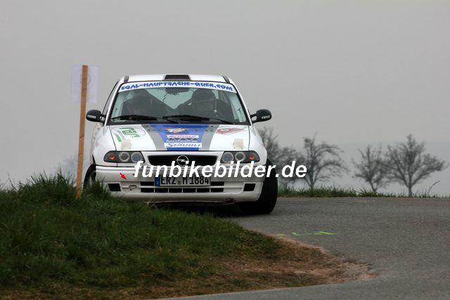 Rallye-Fruehjahrstraining-Schneppendorf-2014_0104