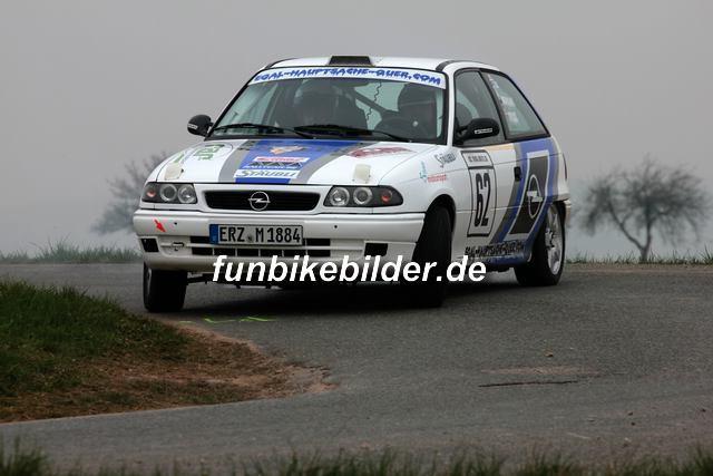 Rallye-Fruehjahrstraining-Schneppendorf-2014_0105