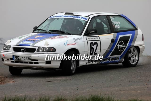 Rallye-Fruehjahrstraining-Schneppendorf-2014_0106