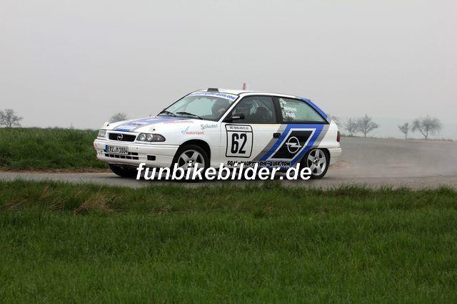 Rallye-Fruehjahrstraining-Schneppendorf-2014_0107
