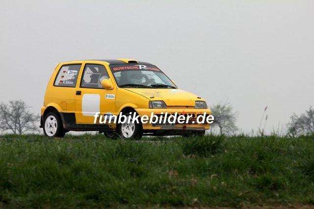 Rallye-Fruehjahrstraining-Schneppendorf-2014_0108