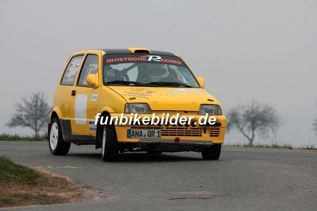 Rallye-Fruehjahrstraining-Schneppendorf-2014_0109