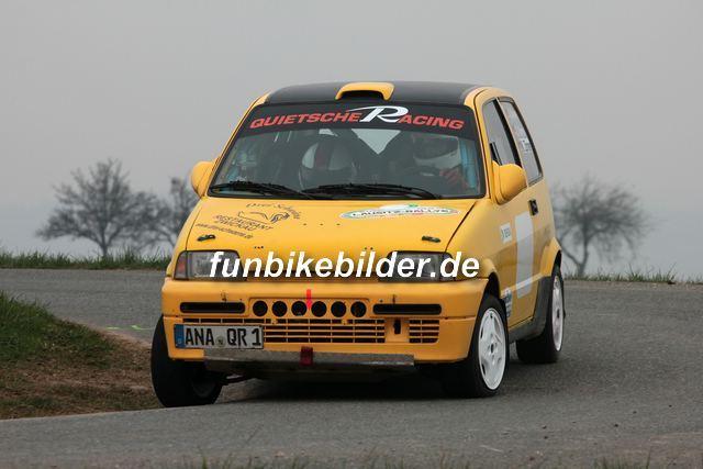 Rallye-Fruehjahrstraining-Schneppendorf-2014_0110