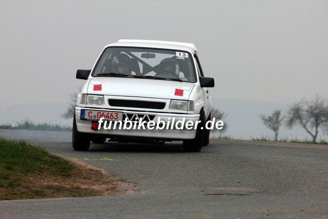 Rallye-Fruehjahrstraining-Schneppendorf-2014_0111