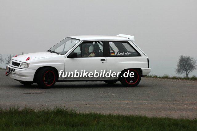 Rallye-Fruehjahrstraining-Schneppendorf-2014_0112