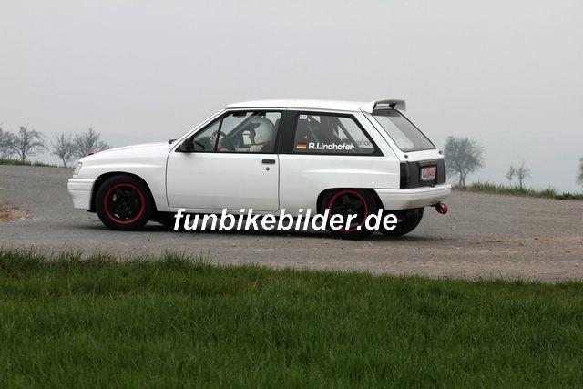 Rallye-Fruehjahrstraining-Schneppendorf-2014_0113