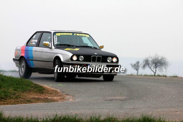 Rallye-Fruehjahrstraining-Schneppendorf-2014_0114