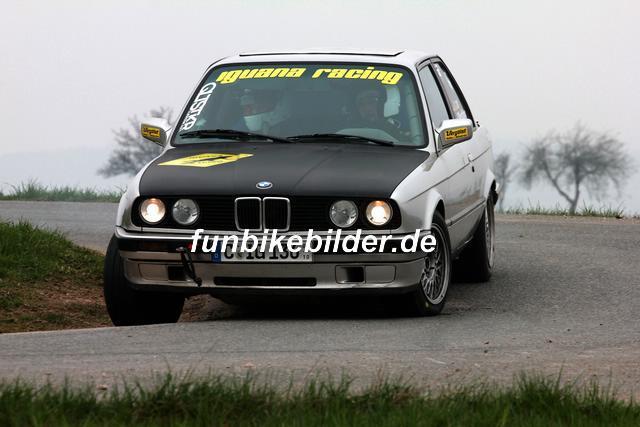 Rallye-Fruehjahrstraining-Schneppendorf-2014_0115
