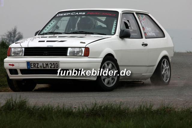 Rallye-Fruehjahrstraining-Schneppendorf-2014_0116