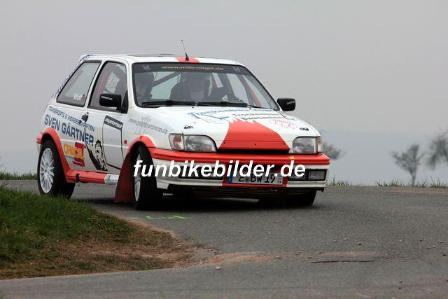 Rallye-Fruehjahrstraining-Schneppendorf-2014_0118