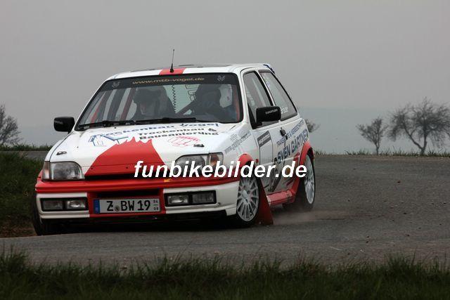 Rallye-Fruehjahrstraining-Schneppendorf-2014_0119