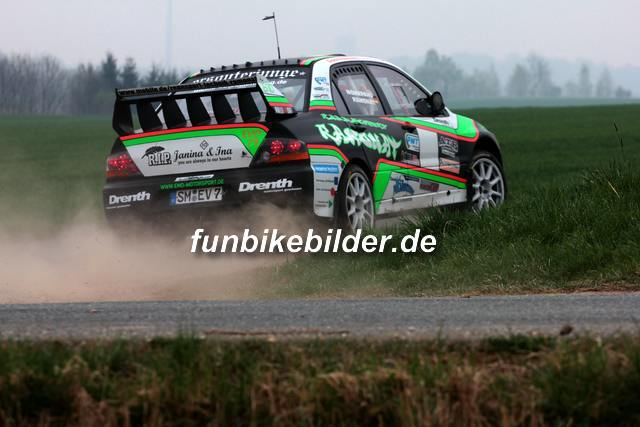 Rallye-Fruehjahrstraining-Schneppendorf-2014_0121