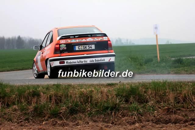 Rallye-Fruehjahrstraining-Schneppendorf-2014_0122