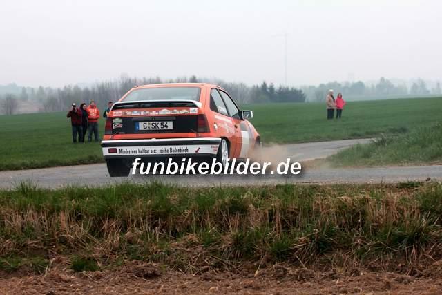 Rallye-Fruehjahrstraining-Schneppendorf-2014_0123
