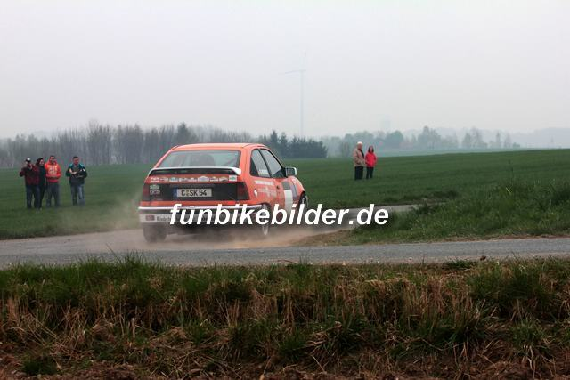 Rallye-Fruehjahrstraining-Schneppendorf-2014_0124