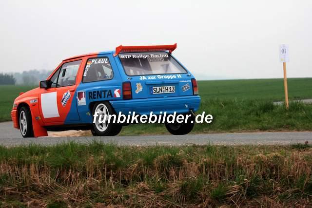 Rallye-Fruehjahrstraining-Schneppendorf-2014_0125