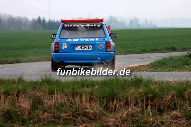 Rallye-Fruehjahrstraining-Schneppendorf-2014_0126