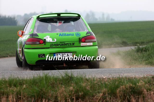 Rallye-Fruehjahrstraining-Schneppendorf-2014_0127