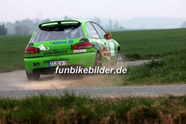 Rallye-Fruehjahrstraining-Schneppendorf-2014_0128