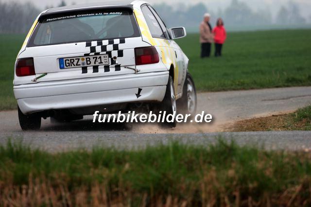 Rallye-Fruehjahrstraining-Schneppendorf-2014_0129