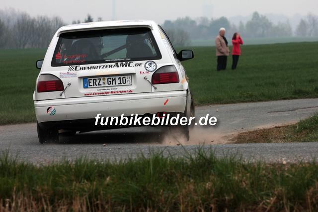 Rallye-Fruehjahrstraining-Schneppendorf-2014_0130