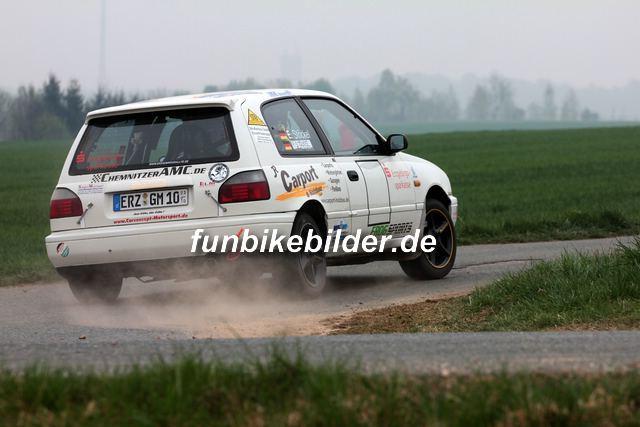 Rallye-Fruehjahrstraining-Schneppendorf-2014_0131