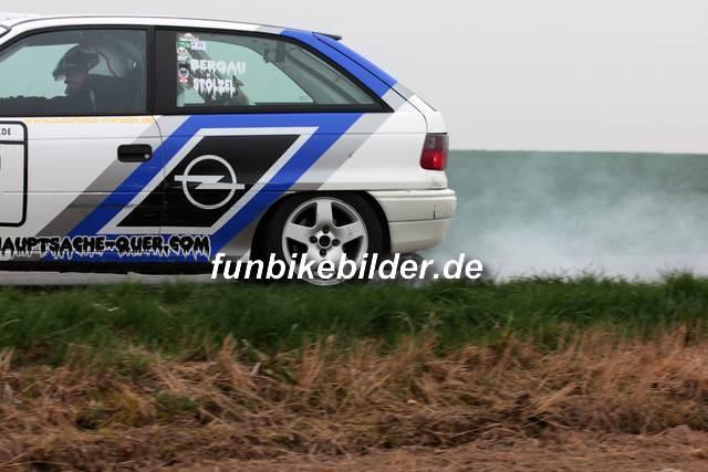 Rallye-Fruehjahrstraining-Schneppendorf-2014_0132