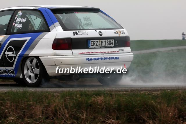 Rallye-Fruehjahrstraining-Schneppendorf-2014_0133