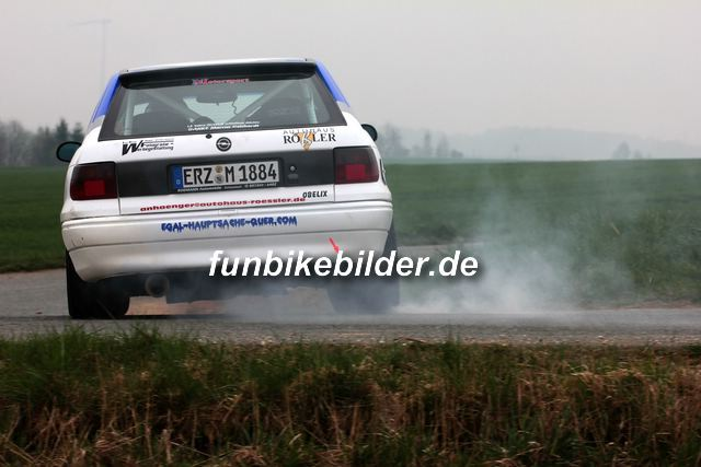 Rallye-Fruehjahrstraining-Schneppendorf-2014_0134