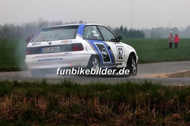 Rallye-Fruehjahrstraining-Schneppendorf-2014_0135