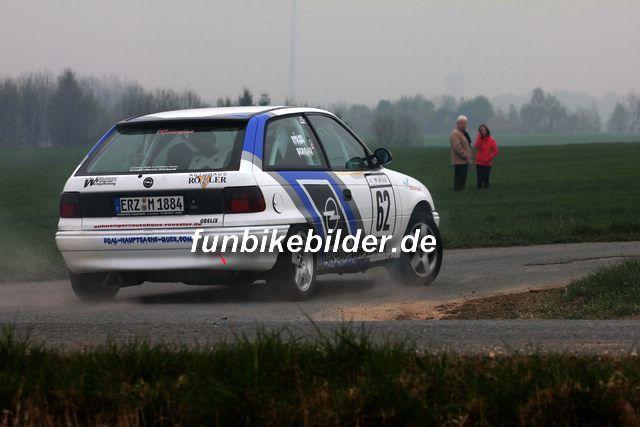 Rallye-Fruehjahrstraining-Schneppendorf-2014_0136
