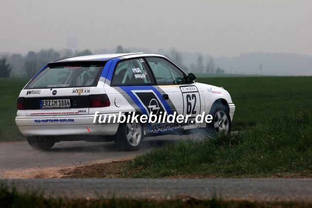 Rallye-Fruehjahrstraining-Schneppendorf-2014_0137