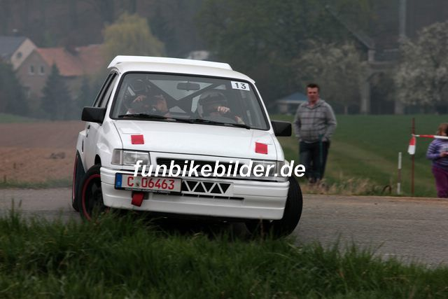 Rallye-Fruehjahrstraining-Schneppendorf-2014_0138