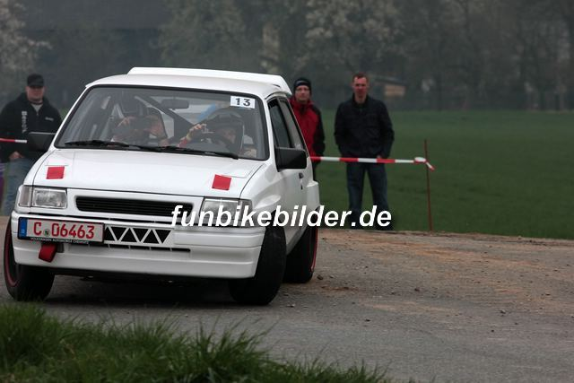 Rallye-Fruehjahrstraining-Schneppendorf-2014_0139
