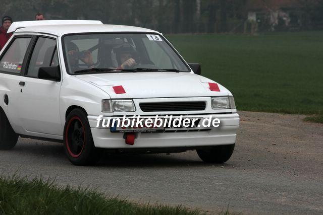 Rallye-Fruehjahrstraining-Schneppendorf-2014_0140