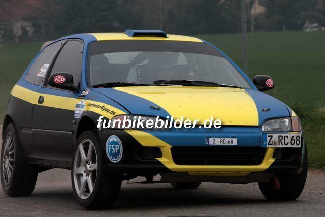 Rallye-Fruehjahrstraining-Schneppendorf-2014_0141