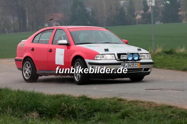 Rallye-Fruehjahrstraining-Schneppendorf-2014_0142