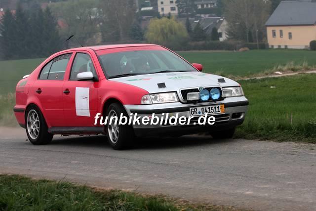 Rallye-Fruehjahrstraining-Schneppendorf-2014_0143