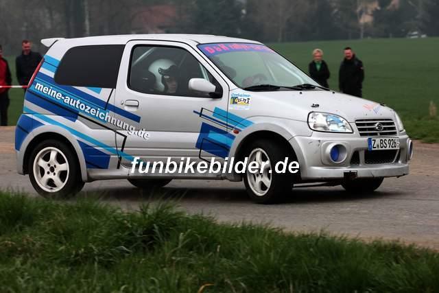 Rallye-Fruehjahrstraining-Schneppendorf-2014_0144