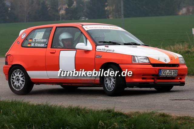 Rallye-Fruehjahrstraining-Schneppendorf-2014_0145