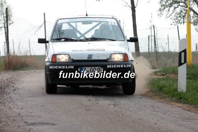 Rallye-Fruehjahrstraining-Schneppendorf-2014_0146