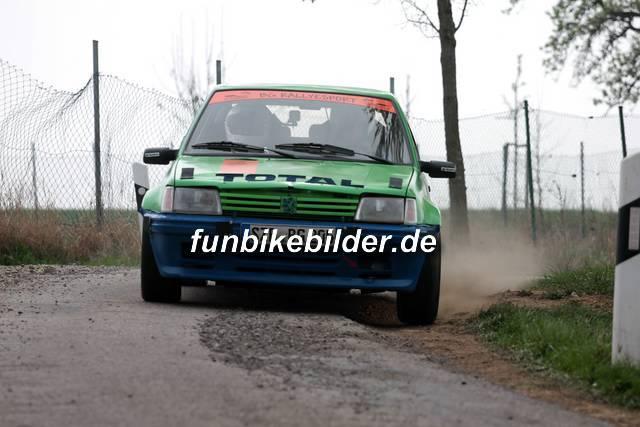 Rallye-Fruehjahrstraining-Schneppendorf-2014_0147