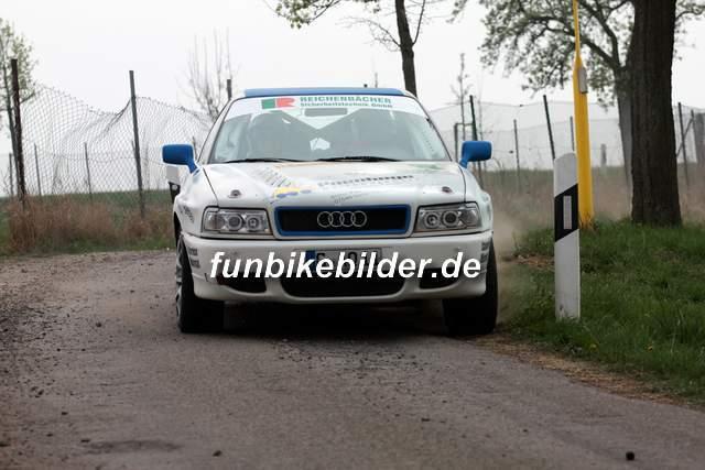 Rallye-Fruehjahrstraining-Schneppendorf-2014_0148
