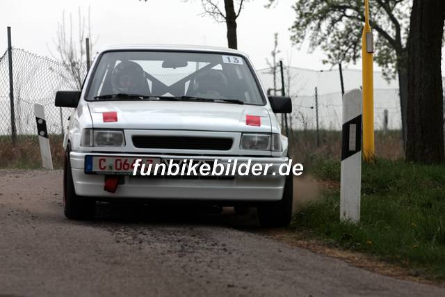 Rallye-Fruehjahrstraining-Schneppendorf-2014_0149