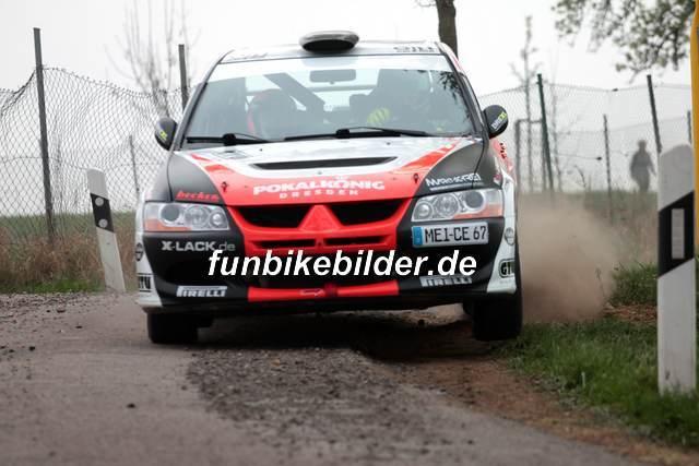 Rallye-Fruehjahrstraining-Schneppendorf-2014_0151