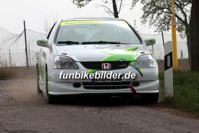 Rallye-Fruehjahrstraining-Schneppendorf-2014_0152